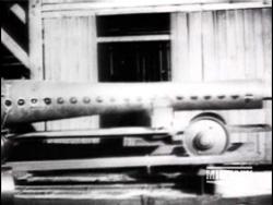 V-1 Flying Bomb Documentary