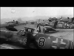 20-The Lost Evidence Battle of Britain
