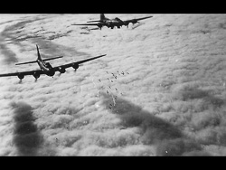 21-The Bombing War WWII Documentary