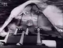 24-PBY Catalina Patrol
