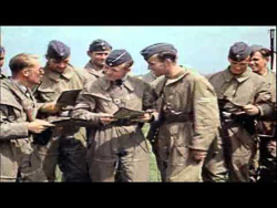 00-WWII Air War in HD 6 Episodes