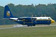 2007-0526 Millville Airshow