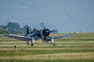 Airshow Highlights