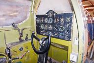 2010-0611 War Eagle Museum NM