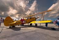 2011-0528 Millville Airshow