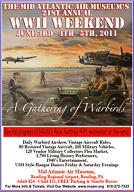 2011-0604 Reading WWII Weekend