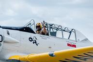 2012-0602 Reading Air Show