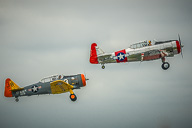 2013-0608 Reading Airshow