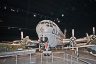 2014-0321 Wright Patterson Air Force Museum