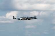 2017-0917 Andrews Air Force Base MD Airshow