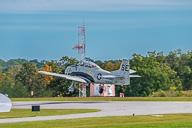 2017-0930 Annual Crossville TN Flyin