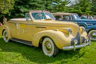 2006-0917 Hagley Car Show