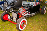 2008-0914 Hagley Car Show