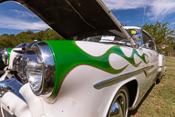 2010-0919 Hagley Car Show