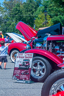 2012-0812 Collegeville PA Carshow