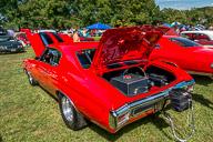 2012-0916 Hagley Car Show