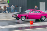 2018-0407 Crossville IHRA Drag Meet